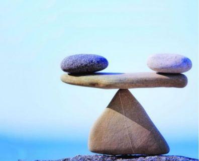 Formación en habilidades de negociación