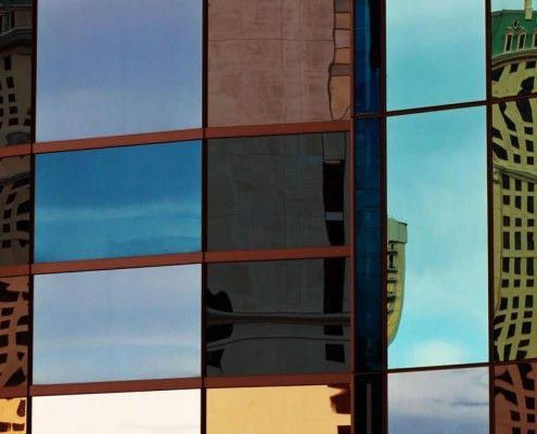 Programas de formación in company para el sector financiero