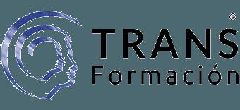 TRANS Formación