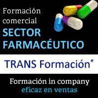 Formación sector farmacéutico